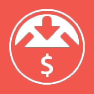 digital downloads icon-piper-web-design