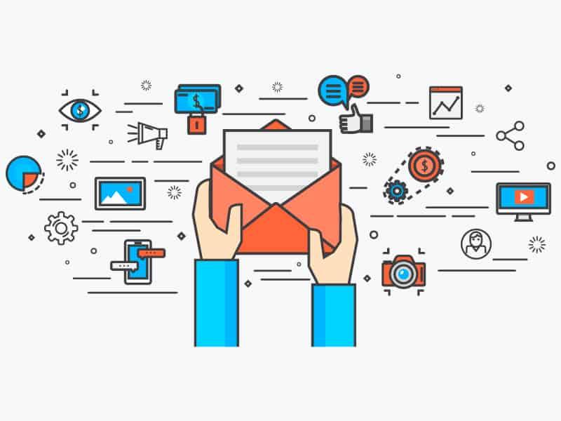piper-web-design-email-marketing-icon