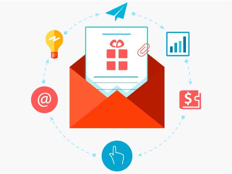 email-marketing-icon-piper-web-design