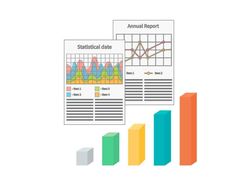 piper-web-design-digital-marketing