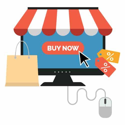 piper-web-design-ecommerce-icon